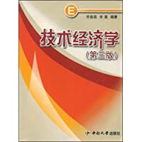 http://ec4.images-amazon.com/images/I/51-XoS17cqL._AA200_.jpg