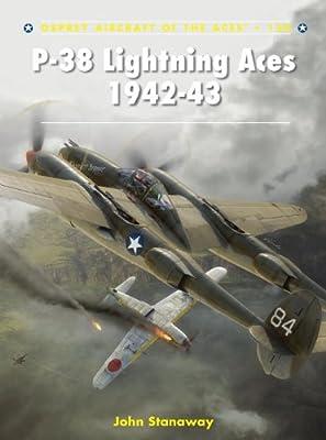 P-38 Lightning Aces 1942-43.pdf
