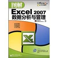 http://ec4.images-amazon.com/images/I/51-YjsBCn9L._AA200_.jpg