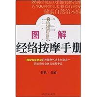 http://ec4.images-amazon.com/images/I/51-a3niGTSL._AA200_.jpg