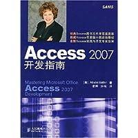 http://ec4.images-amazon.com/images/I/51-aKjXyRFL._AA200_.jpg