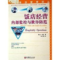 http://ec4.images-amazon.com/images/I/51-akq4fahL._AA200_.jpg