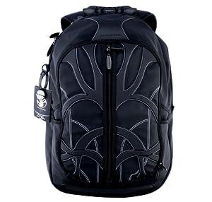 backpack coach outlet  backpack/laptop