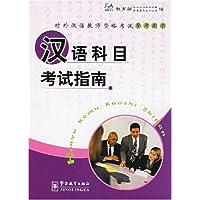 http://ec4.images-amazon.com/images/I/51-breoEvVL._AA200_.jpg