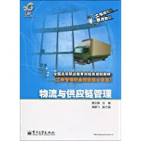 http://ec4.images-amazon.com/images/I/51-cK0gpBIL._AA200_.jpg