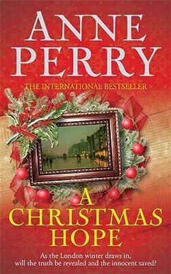 A Christmas Hope.pdf