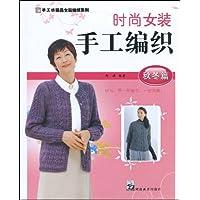 http://ec4.images-amazon.com/images/I/51-esGdSCtL._AA200_.jpg