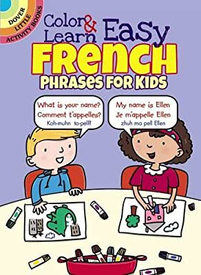 Color & Learn Easy French Phrases for Kids.pdf