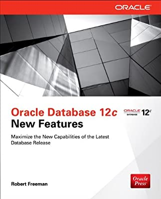 Oracle Database 12c New Features.pdf