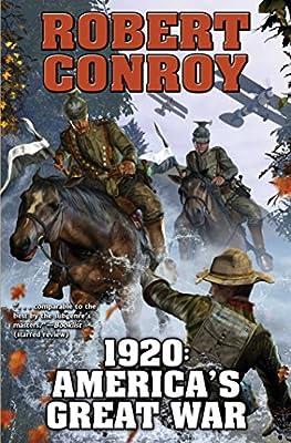1920: America's Great War.pdf