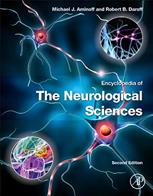 Encyclopedia of the Neurological Sciences.pdf