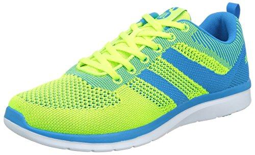 ANTA 安踏 跑步系列 男 跑步鞋跑鞋  11525531