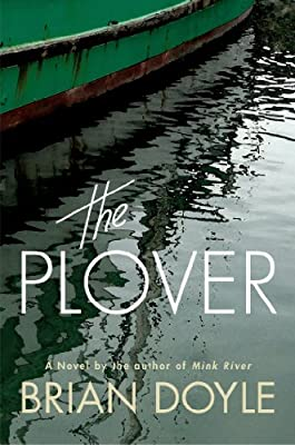 The Plover.pdf