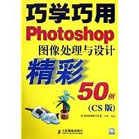 http://ec4.images-amazon.com/images/I/51-k%2BMPdMRL._AA200_.jpg