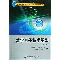 http://ec4.images-amazon.com/images/I/51-l6gcucjL._AA200_.jpg