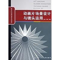 http://ec4.images-amazon.com/images/I/51-lJpWqIAL._AA200_.jpg