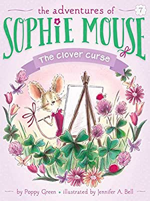 The Clover Curse.pdf
