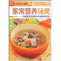 http://ec4.images-amazon.com/images/I/51-m1sYiMnL._AA200_.jpg