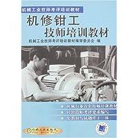 http://ec4.images-amazon.com/images/I/51-mhVFj1LL._AA200_.jpg