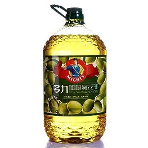 多力橄榄葵花油5l-多力-报价