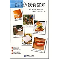 http://ec4.images-amazon.com/images/I/51-ohtkCjrL._AA200_.jpg