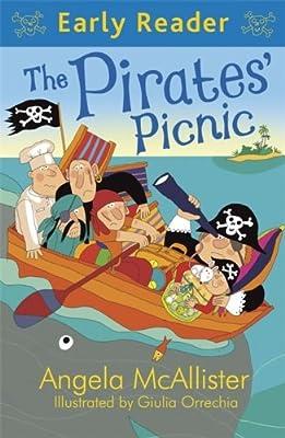 The Pirates' Picnic.pdf