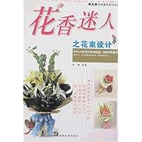 http://ec4.images-amazon.com/images/I/51-qH1YNFeL._AA200_.jpg