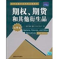 http://ec4.images-amazon.com/images/I/51-rcrMh47L._AA200_.jpg