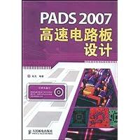 http://ec4.images-amazon.com/images/I/51-romHDraL._AA200_.jpg