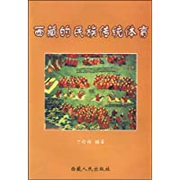 http://ec4.images-amazon.com/images/I/51-svX%2BkX9L._AA200_.jpg