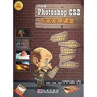 http://ec4.images-amazon.com/images/I/51-t%2BXjNhJL._AA200_.jpg