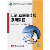 http://ec4.images-amazon.com/images/I/51-tlnsXxfL._AA200_.jpg