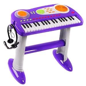 贝乐高 儿童电子琴