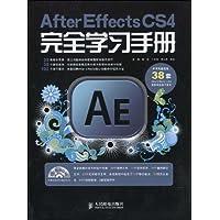 http://ec4.images-amazon.com/images/I/51-uaO2XgWL._AA200_.jpg