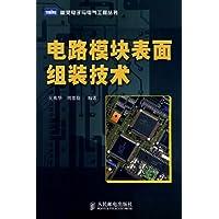 http://ec4.images-amazon.com/images/I/51-vFG48MEL._AA200_.jpg