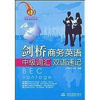 http://ec4.images-amazon.com/images/I/51-vU-qoR3L._AA200_.jpg