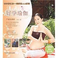 http://ec4.images-amazon.com/images/I/51-xFbEMUrL._AA200_.jpg
