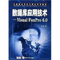 http://ec4.images-amazon.com/images/I/51-yeW3u9yL._AA200_.jpg