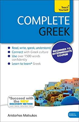 Teach Yourself Complete Greek.pdf