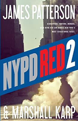NYPD Red 2.pdf