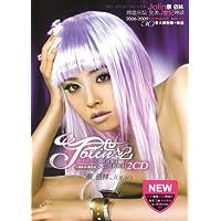 http://ec4.images-amazon.com/images/I/51003g7lYeL._AA200_.jpg
