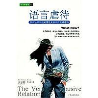 http://ec4.images-amazon.com/images/I/5100oMQJ0YL._AA200_.jpg