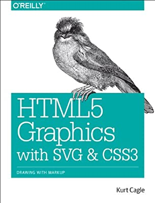 HTML5 Graphics with SVG & CSS3.pdf