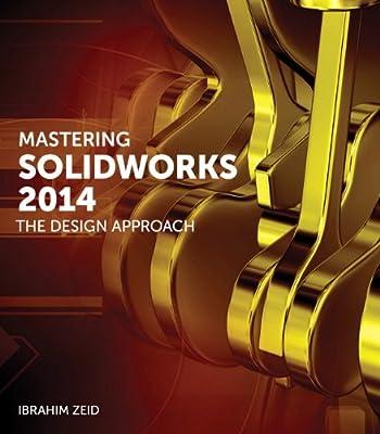 Mastering SolidWorks.pdf