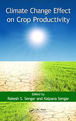 Climate Change Effect on Crop Productivity.pdf