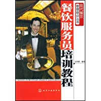 http://ec4.images-amazon.com/images/I/51040OTQMDL._AA200_.jpg