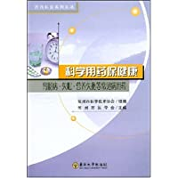http://ec4.images-amazon.com/images/I/5104ORwjYiL._AA200_.jpg