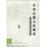 http://ec4.images-amazon.com/images/I/5104y9apibL._AA200_.jpg