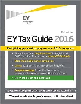 EY Tax Guide 2016.pdf