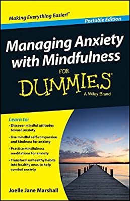 Managing Anxiety with Mindfulness For Dummies.pdf
